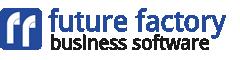 Logo Future Factory