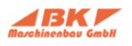 BK Maschinenbau