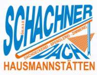 schachner-dach